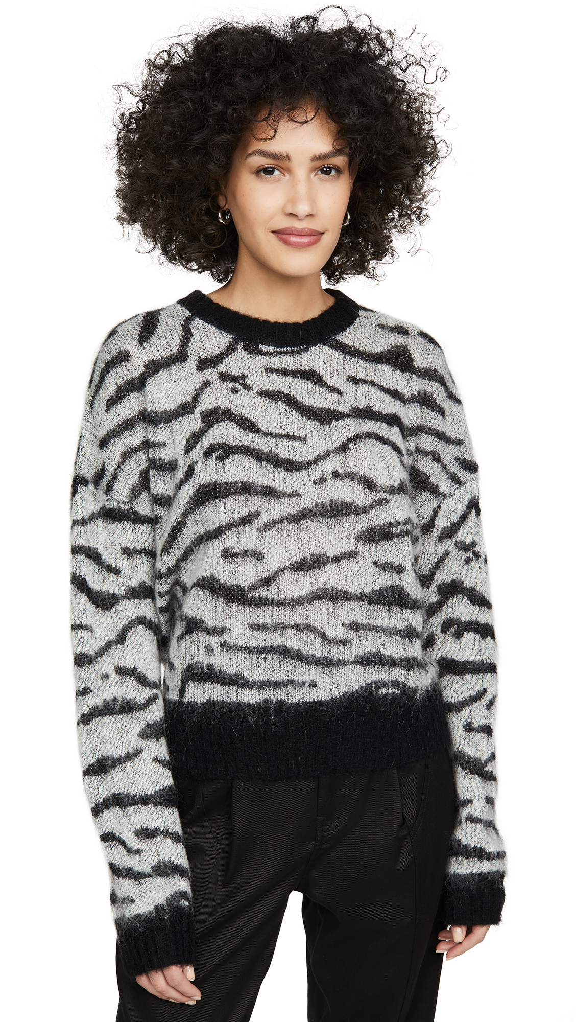 Buy custommade online - photo of custommade Gina Sweater