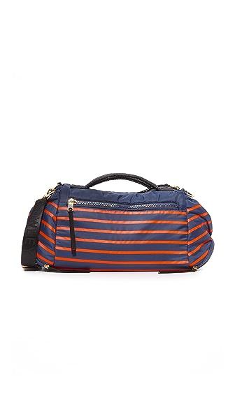 Cynthia Rowley Alex Duffel Bag