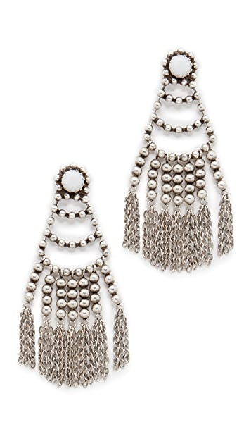 DANNIJO Dolci Earrings