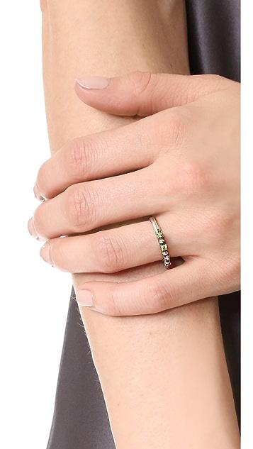 DANNIJO Cherrish Ring