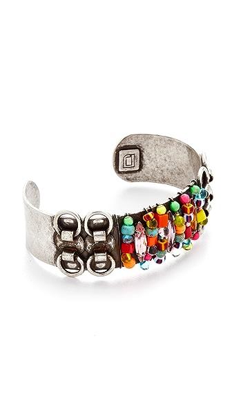 DANNIJO Feliz Bracelet