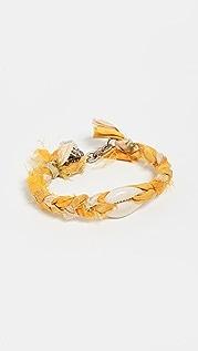 DANNIJO Tinker Bracelet