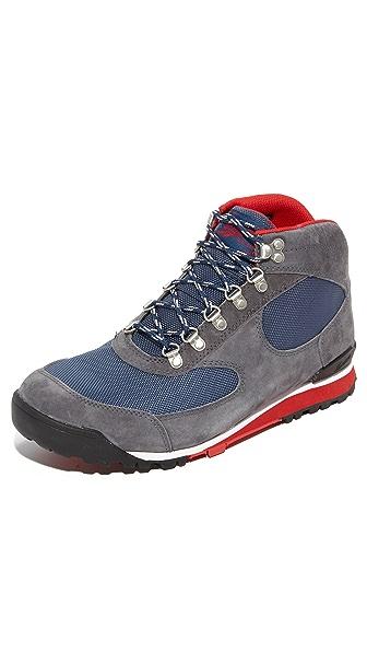 Danner Jag Hiking Sneakers