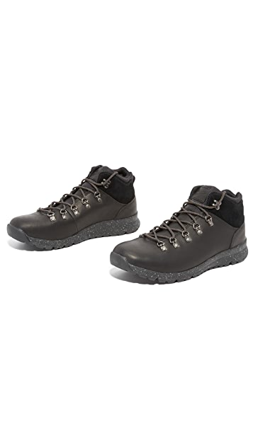 Danner Mountain 503 Hiking Sneakers