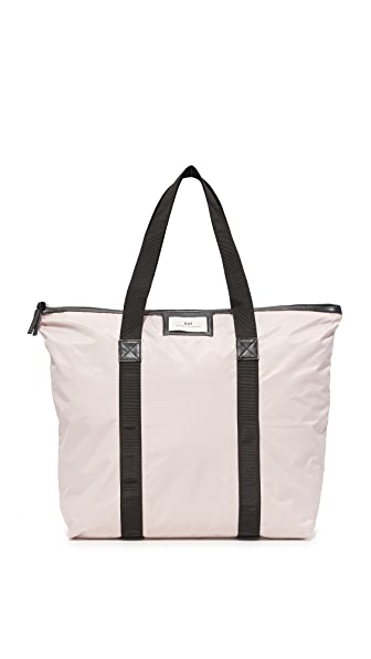 DAY BIRGER ET MIKKELSEN Day Gweneth Tote Bag - Bubbles