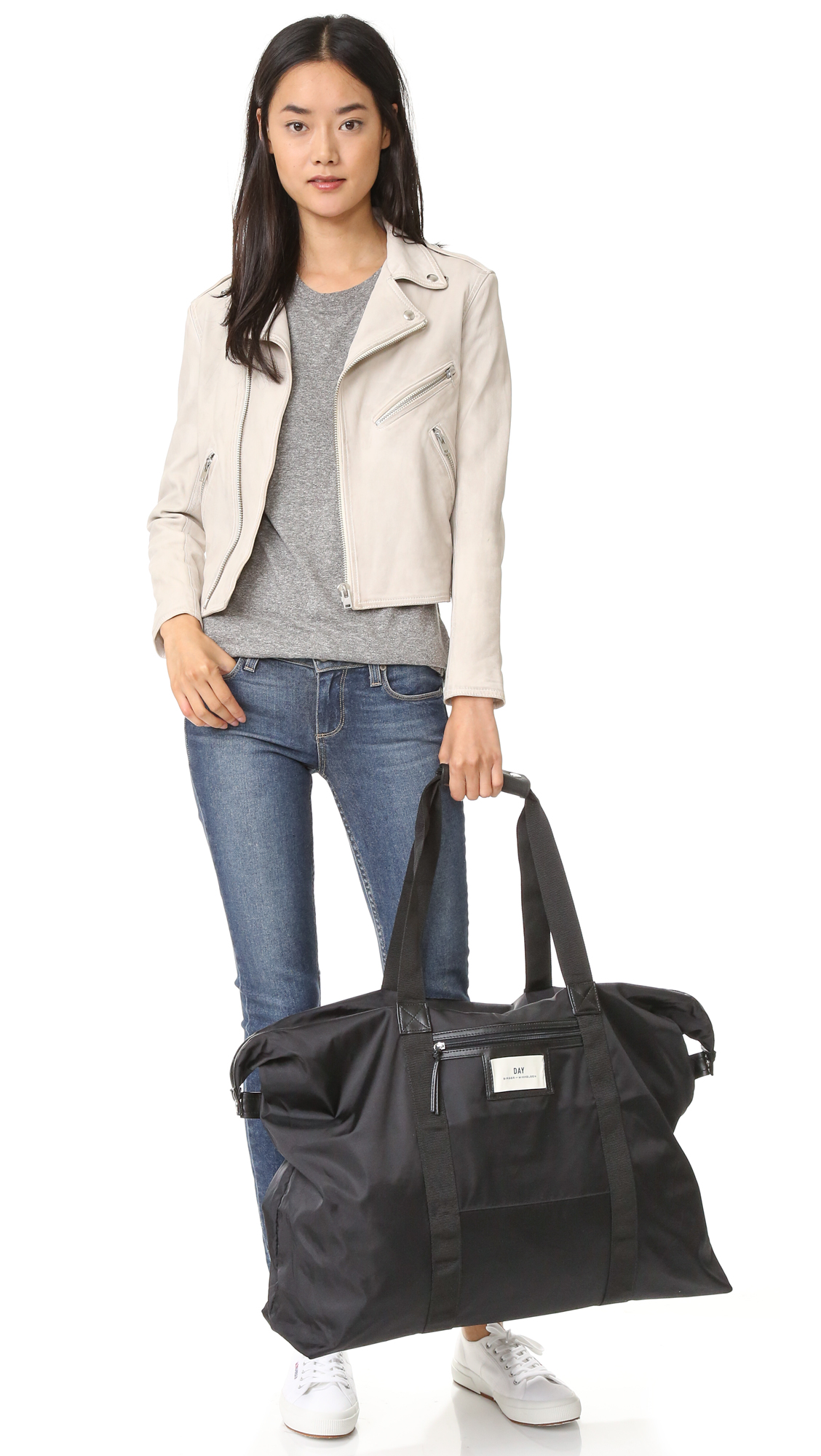 DAY BIRGER ET MIKKELSEN Day Gweneth Weekender Bag | SHOPBOP