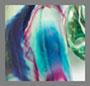 Candy Multicolor
