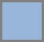 蔚蓝色半透明