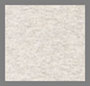 Heathered Beige