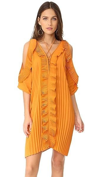 DELFI Collective Gloria Dress