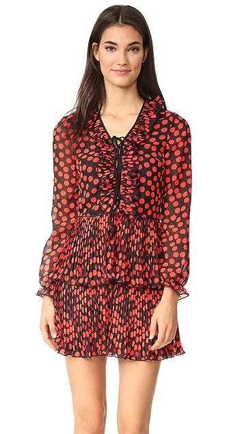 DELFI Collective Kiki Dress