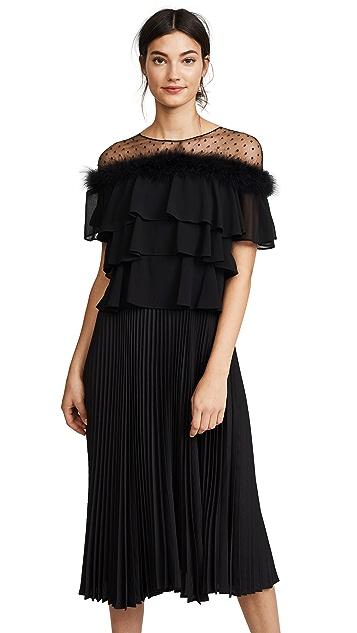 DELFI Collective Paloma Dress