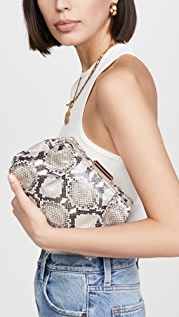 DeMellier Mini Florence Clutch