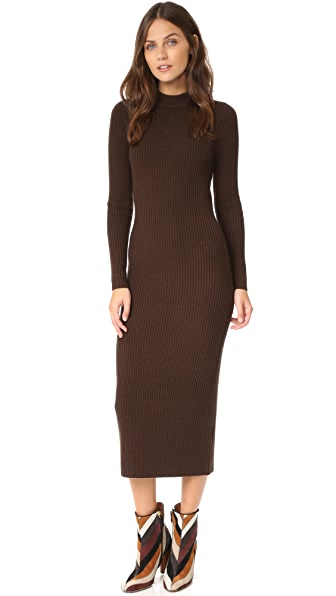 DEMYLEE Harley Sweater Dress