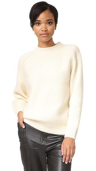 DEMYLEE Camille Sweater
