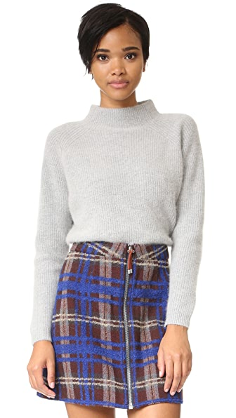 DEMYLEE Tanya Sweater