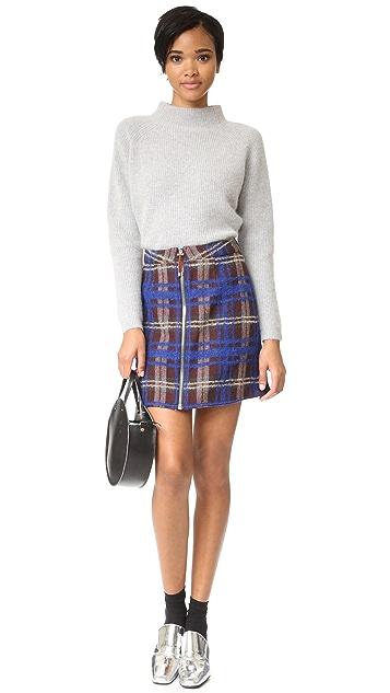 DEMYLEE Tanya Sweater
