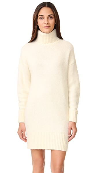 DEMYLEE Yulia Sweater Dress