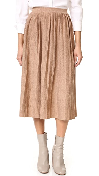 DEMYLEE Jan Skirt