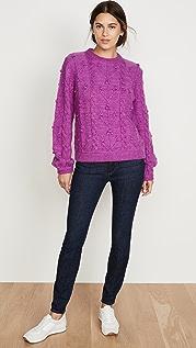 DEMYLEE Rosamonde Sweater