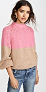 DEMYLEE Imogen Sweater