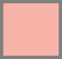 Guava Pink