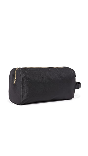 Deux Lux Cosmetic Case