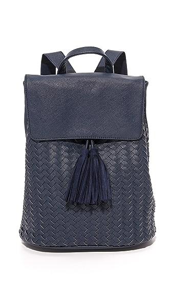 Deux Lux Mott Backpack