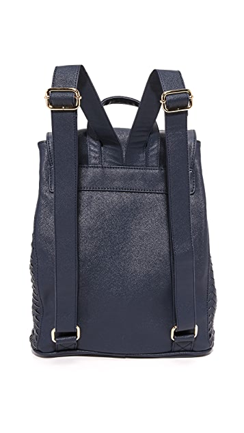 Deux Lux Mott Backpack