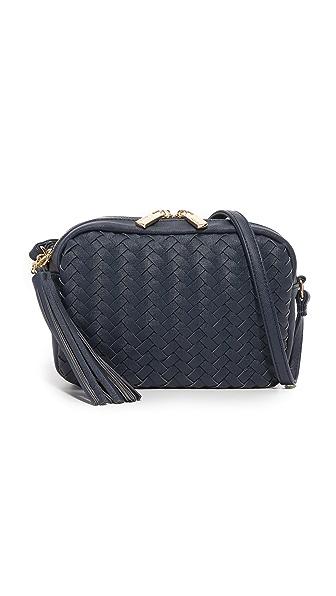 Deux Lux Mott Camera Bag