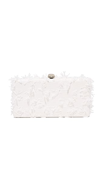 Deux Lux Bubbly Clutch