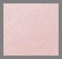 розовый/оптический белый