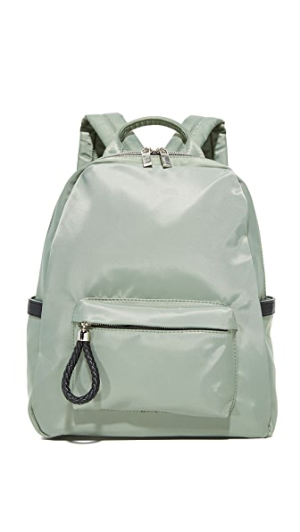 Deux Lux Deux Lux x Shopbop Backpack - Base/Black
