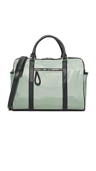 Deux Lux Deux Lux x Shopbop Weekender Bag