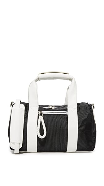 Deux Lux Deux Lux x Shopbop Shoulder Bag