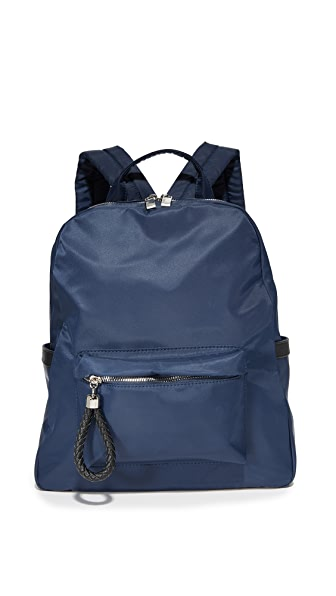 Deux Lux Deux Lux x Shopbop Backpack