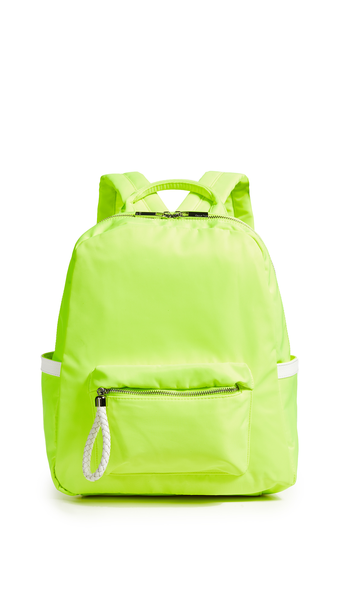 X SHOPBOP BACKPACK