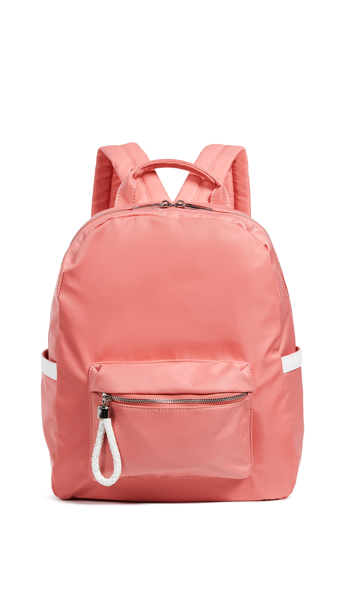 DEUX LUX X Shopbop Backpack in Pink