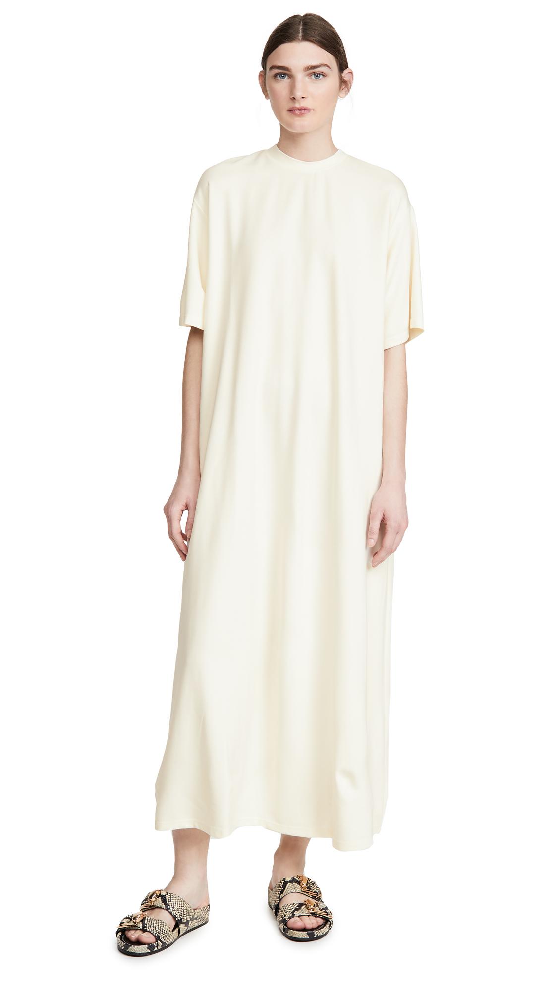 Buy Deveaux Alex Dress online beautiful Deveaux Clothing, Dresses