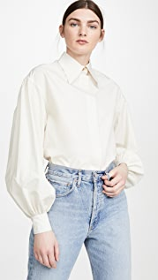 Deveaux Bettina Shirt
