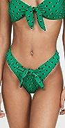 Devon Windsor Maia Bikini Bottoms