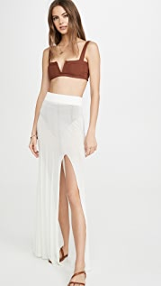 Devon Windsor Isbelle Skirt