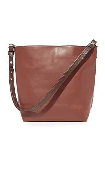 Danielle Foster Nora Mini Shoulder Bag