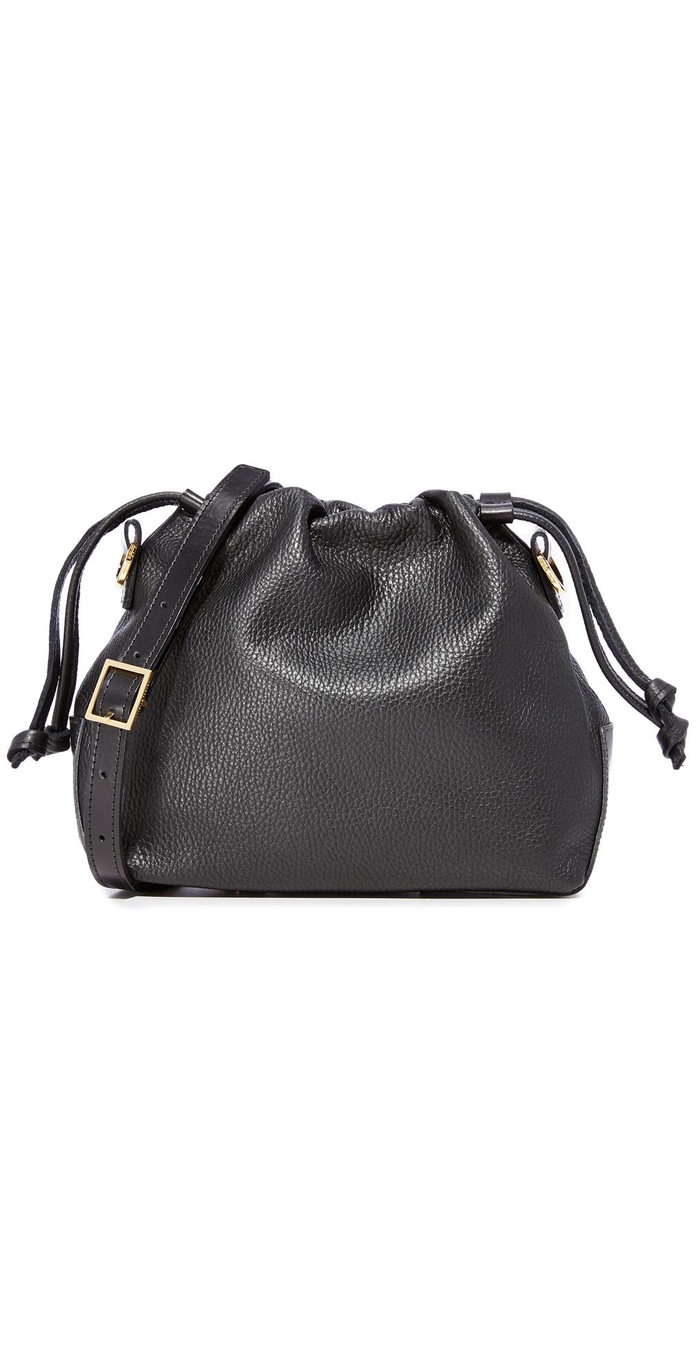 Bella Mini Bag Danielle Foster