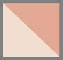 Pink Gold/Pink