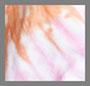 окраска с цветовыми переходами