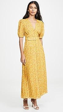 f72017156932 Designer Dresses