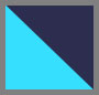 Midnight/Atl. Blue/Aquamarine