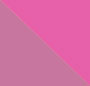 Hendrix Stripe Pink