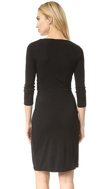 Diane von Furstenberg Calista Dress